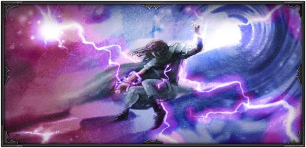 Lore | Divinity Original Sin 2 Wiki | The Vidya