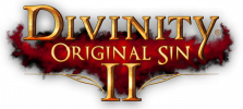 Divinity Original Sin 2 Wiki logo